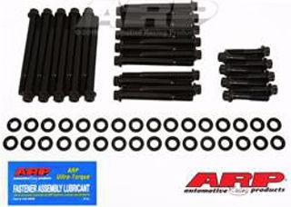 Picture of ARP BB Chevy w/Brodix alum head bolt kit
