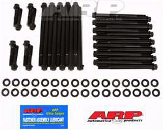 Picture of ARP BB Chevy w/Pontiac Pro Stock head bolt kit