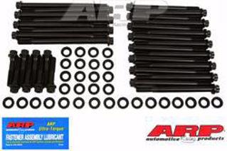 Picture of ARP BB Chevy w/Pontiac Pro Stock Dart alum hd hsk