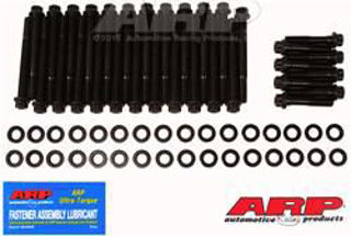 Picture of ARP BB Chevy Mark V w/502 head bolt kit