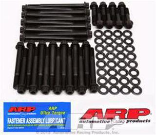 Picture of ARP Mark IV & V w/Brodix alum head bolt kit