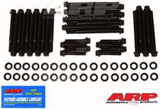 Picture of ARP BB Chevy w/Edelbrock 7760/7765 head bolt kit