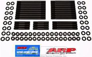 Picture of ARP BB Chevy Brodix head stud kit