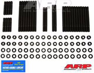 Picture of ARP BB Chevy Bowtie heads head stud kit