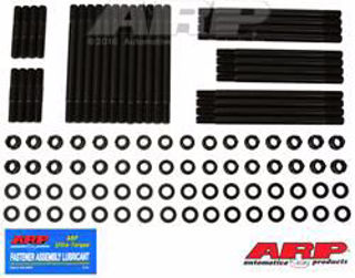 Picture of ARP BB Chevy Dart Big Chief head stud kit