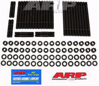 Picture of ARP BBC DART Pro1 Dart 20° head stud kit