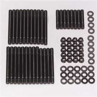 Picture of ARP BB Chevy 12pt head stud kit