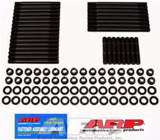 Picture of ARP BB Chevy Dart 12pt head stud kit