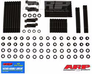 Picture of ARP BB Chevy spread port head stud kit