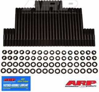 Picture of ARP BB Chevy Pontiac Pro Stock 12pt head stud kit