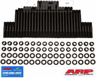 Picture of ARP Mark V, w/Edelbrock heads, 12pt head stud kit