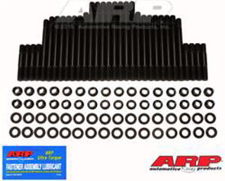 Picture of ARP BB Chevy Bowtie 12pt head stud kit