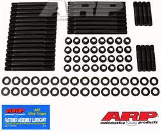 Picture of ARP Mark V, w/Dart heads, 12pt head stud kit