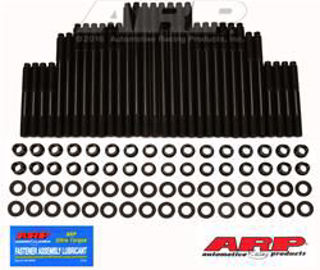 Picture of ARP BB Chevy ZL1 Ltd Edition head stud kit
