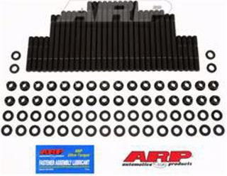 Picture of ARP BBC DART PRO1 440 w/aftermarket block head stud kit