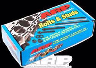 Picture of ARP BBC WP Merlin III w/Brodix BB 3xtra hds ARP2000 12pt head stud kit