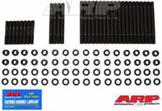 Picture of ARP BB Chevy undercut head stud kit