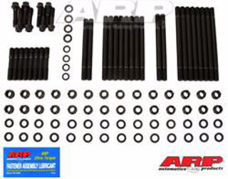 Picture of ARP BB Chevy symmetrical port head stud kit