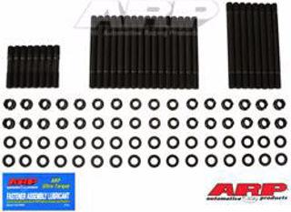 Picture of ARP Mark V, w/Dart heads, hex undercut head stud kit