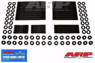 Picture of ARP BB Chevy Merlin - World u/c hex head stud kit (10 long studs)