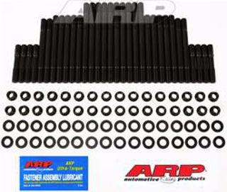 Picture of ARP BB Chevy Brodix undercut 12pt head stud kit