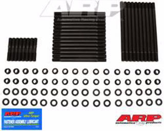 Picture of ARP BB Chevy w/Pontiac Pro Stock head stud kit