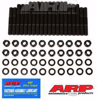 Picture of ARP BB Chevy 502 4 bolt main stud kit