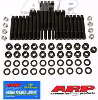 Picture of ARP BB Chevy 4-bolt main stud kit