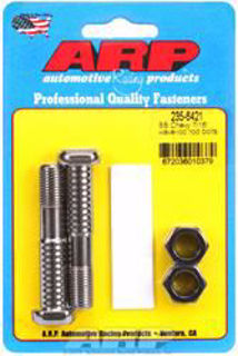 """Picture of ARP BB Chevy 7/16"""" pro wave-loc 2pk rod bolt kit"""