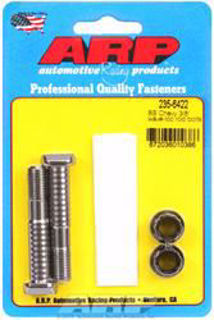 """Picture of ARP BB Chevy 3/8"""" pro wave-loc 2pk rod bolt kit"""