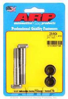 Picture of ARP BB Chevy 8.1L M10 ARP2000 pro wave-loc 2pk rod bolt kit