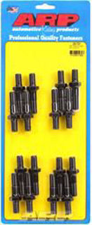 Picture of ARP BB Chevy rocker arm stud kit