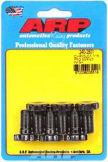 Picture of ARP Chrysler 7/16 pro series flywheel bolt kit