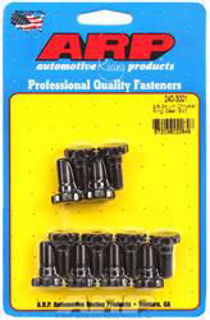 Picture of ARP Chrysler ring gear bolt kit
