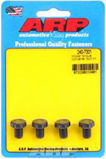 Picture of ARP Mopar torque converter bolt kit