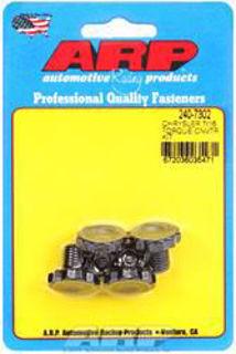 Picture of ARP Chrysler 7/16 torque converter bolt kit