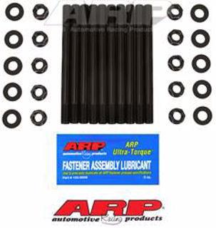 Picture of ARP Chrysler 2.2L 4-cylinder M11 hex undercut hsk
