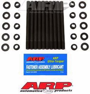 Picture of ARP Chrysler 2.2L 4-cylinder M11 12pt undercut hsk