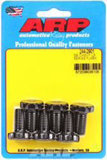 Picture of ARP SB Chevy LS Series flexplate bolt kit