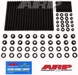 Picture of ARP Chrysler 5.7L/6.1L Hemi head stud kit