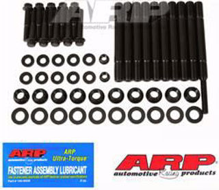 Picture of ARP Chrysler 5.7L/6.1L Hemi main stud kit