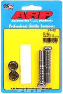 Picture of ARP SB Chrysler pro wave-loc 2pk rod bolt kit
