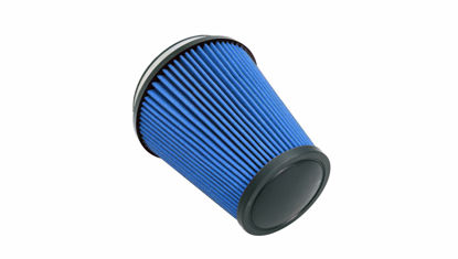 Picture of Corsa Air Intake - Air Filter - Universal