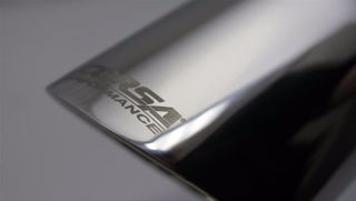 Picture of Corsa Exhaust Tip Kit - Universal