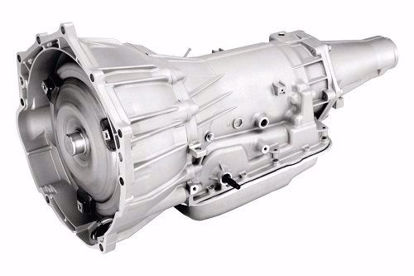 Picture of Pro 1 Transmission 4L60E / 4L70E Transmission