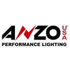 Picture for manufacturer Anzo USA