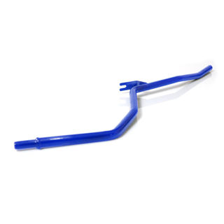 Picture of 2001-2010 Chevrolet / GMC Driver's Side Dipstick Candy Blue HSP Diesel