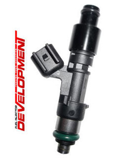 Picture of FID 1000 Fuel Injector