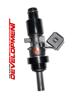 Picture of FID 1200 Fuel Injector