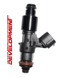 Picture of FID 2000 Fuel Injector